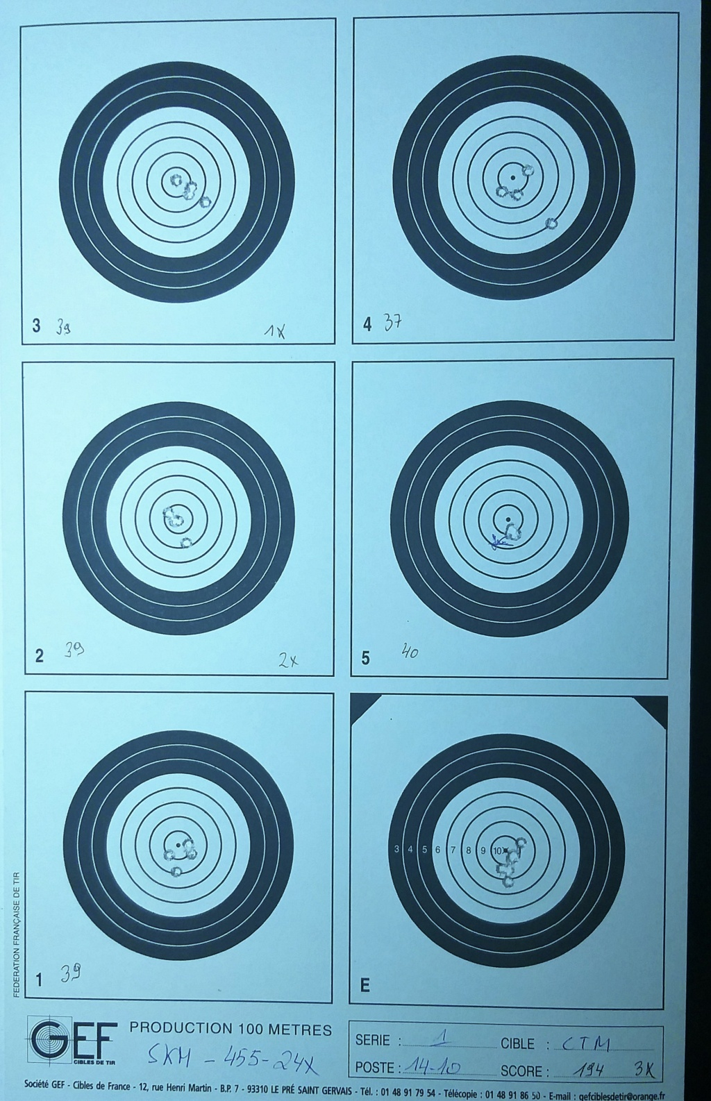 22lr Games - Page 3 10_1410