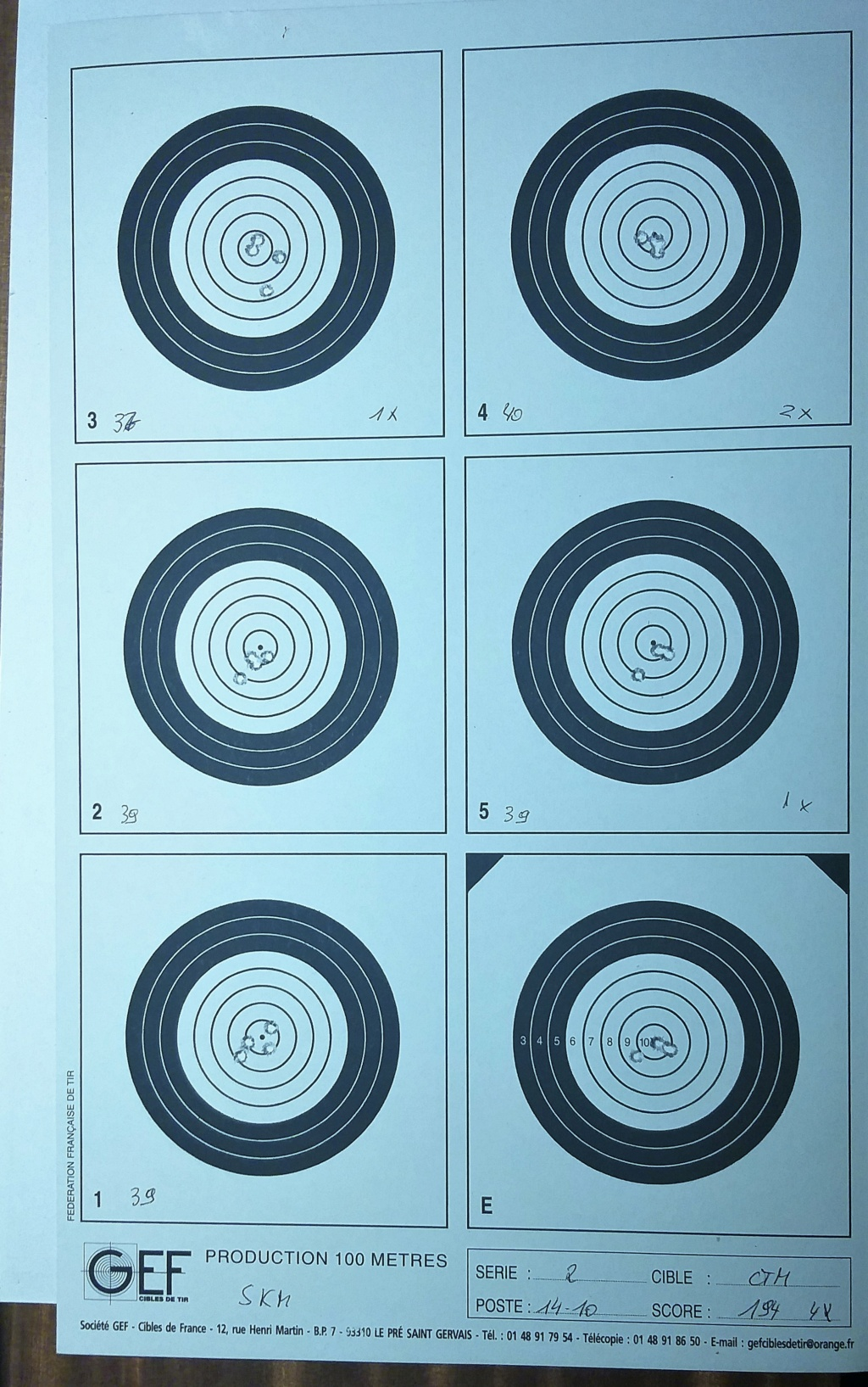 22lr Games - Page 3 10_14_10