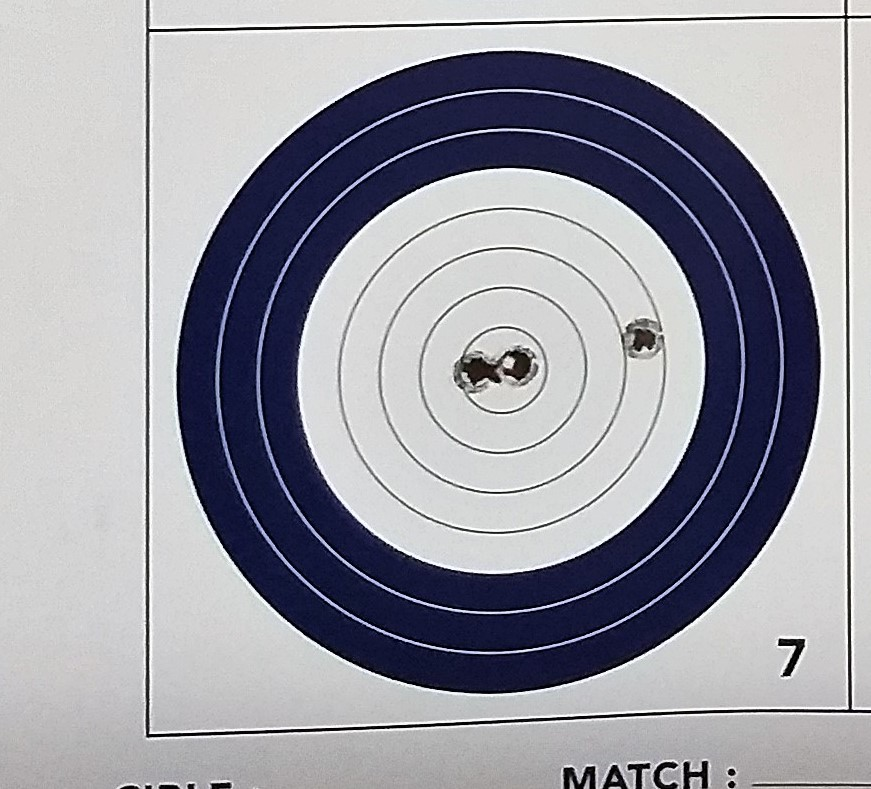 22lr Games - Page 3 Impact12