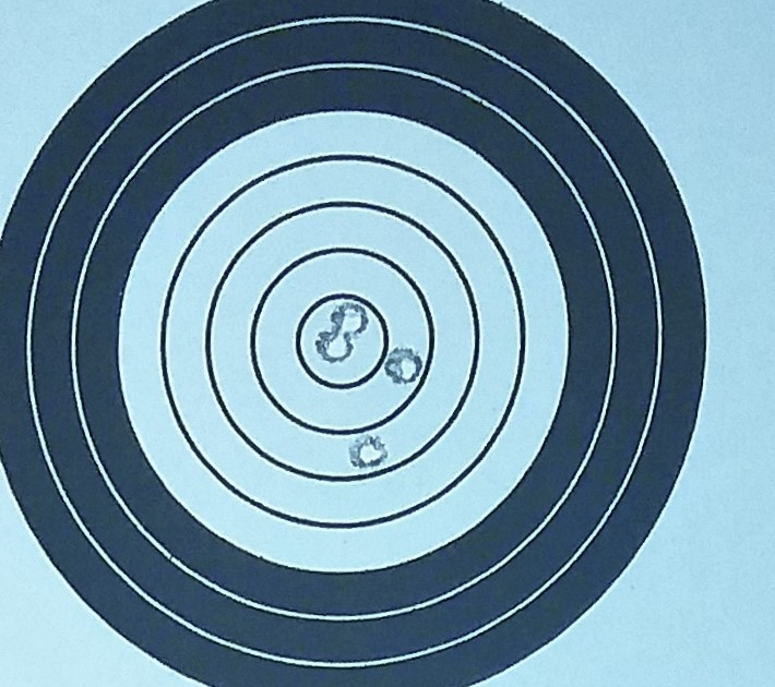 22lr Games - Page 3 Impact13