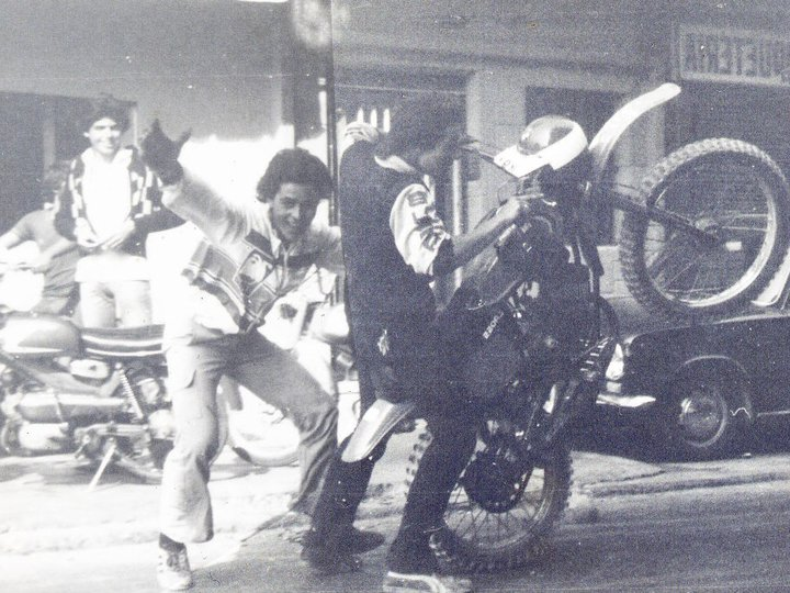 Historia de mi Minicross Y YO. 69149_10