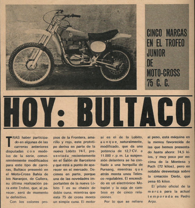 Porque no bultaco o montesa cross 75? Escane11
