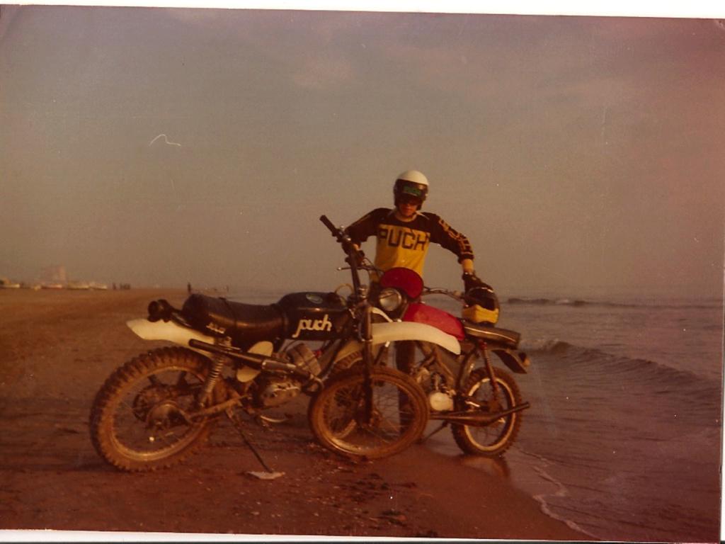 Historia de mi Minicross Y YO. Escane15