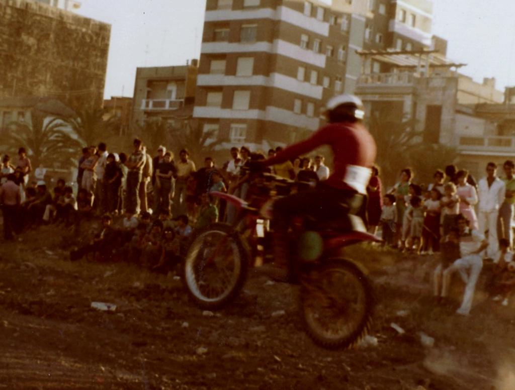 Historia de mi Minicross Y YO. Escane22