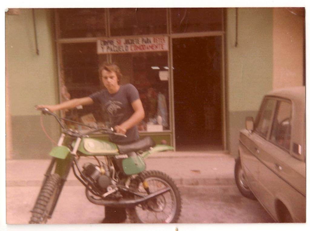 Historia de mi Minicross Y YO. Escane23