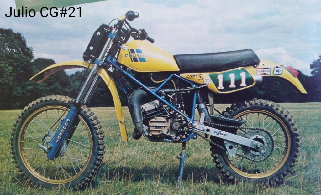 Peugeot 80 Enduro. Img-2035