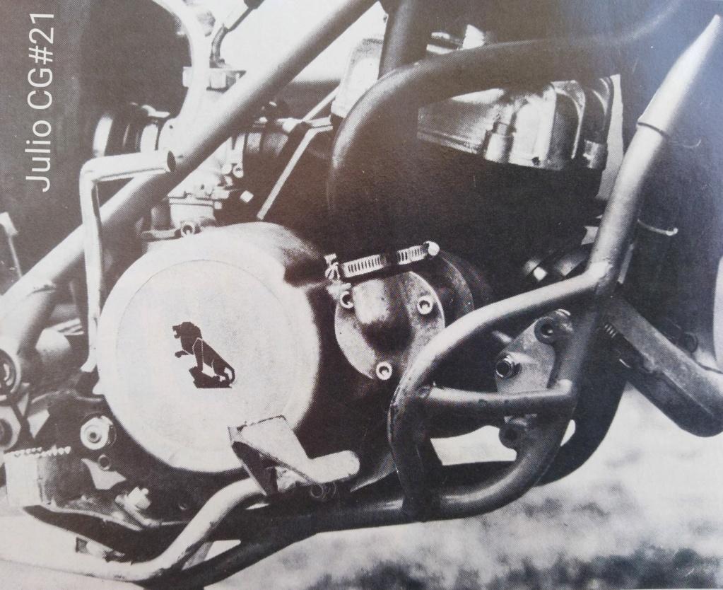 Peugeot 80 Enduro. Img-2036