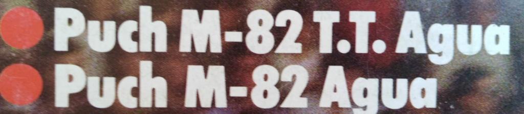 M82 Agua TT y Normal,  diferencias. Img-2062