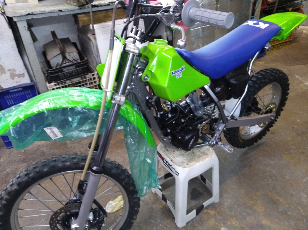 KX 80 1987 Img_2034