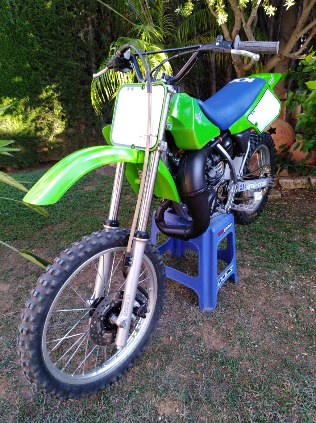 KX 80 1987 Img_2048
