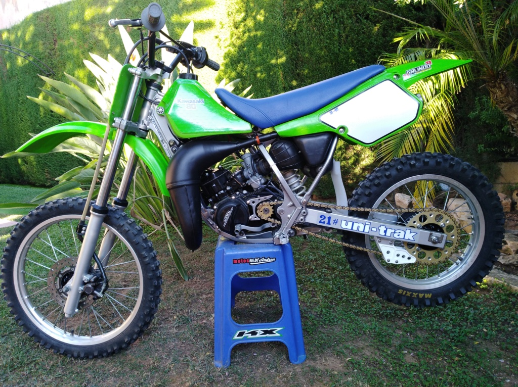 KX 80 1987 Img_2049