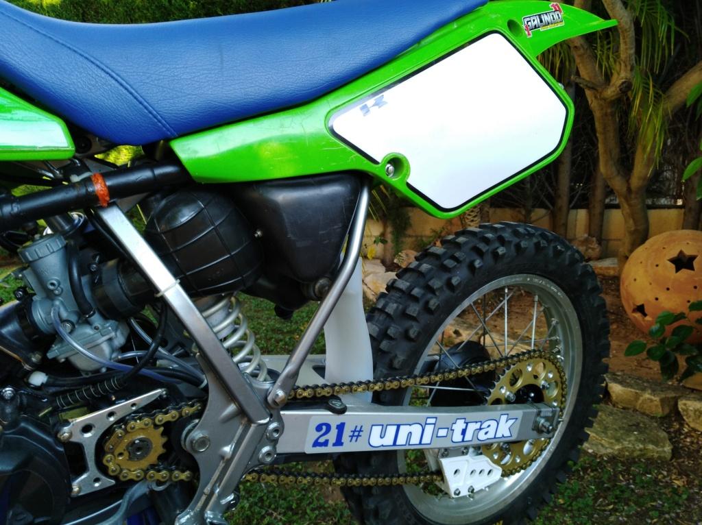 KX 80 1987 Img_2051