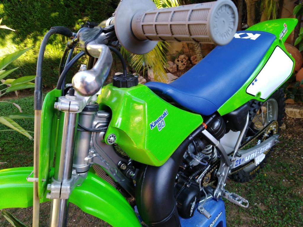 KX 80 1987 Img_2052
