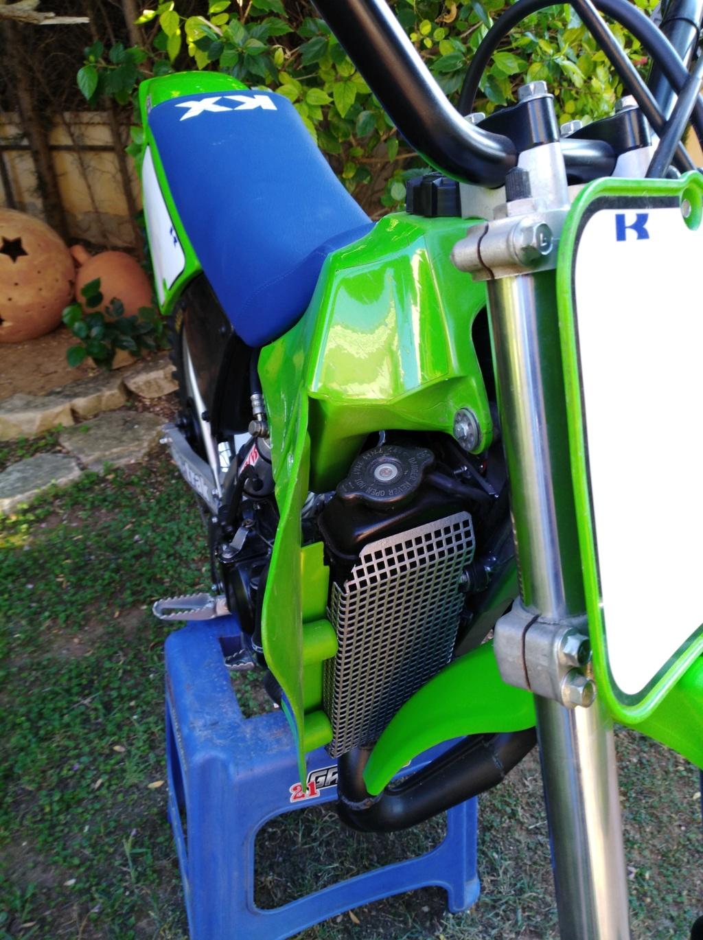 KX 80 1987 Img_2055