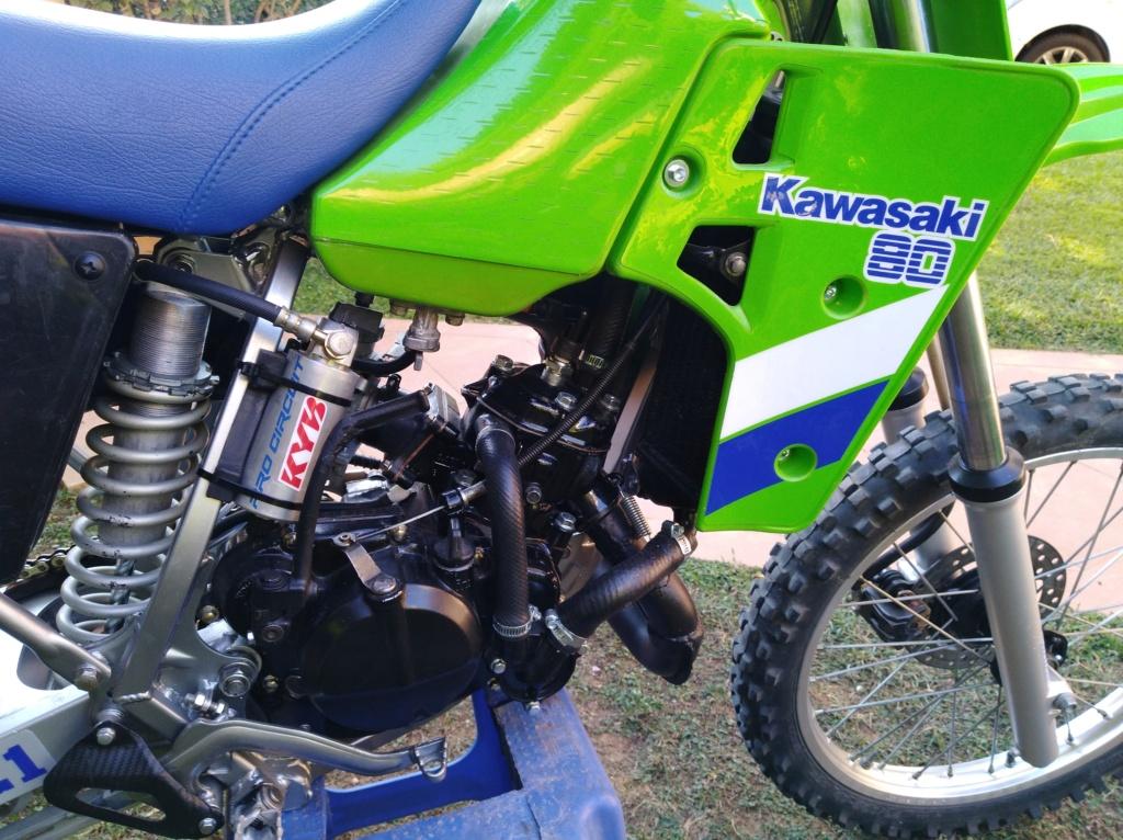 KX 80 1987 Img_2056