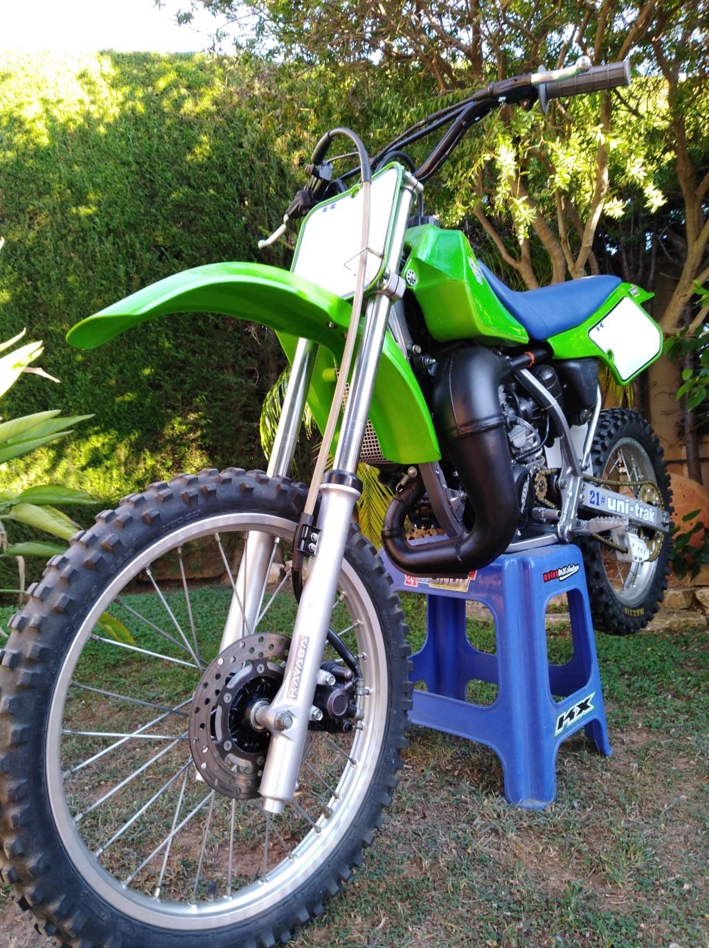 Kawasaki KX 80 1987 > Restauracion - Página 2 Img_2057