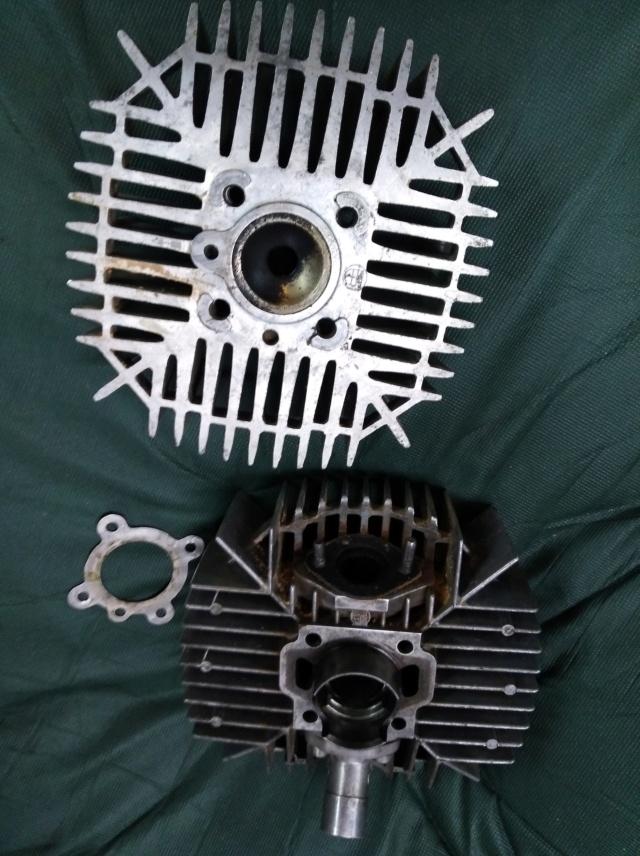 Venta,   cilindro, culata ,piston  PUCH 49cc Img_2082