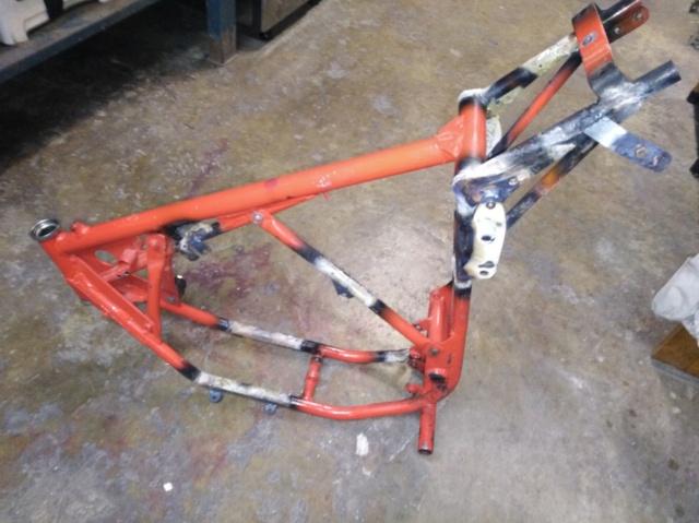 Transformación Puch Minicross, 4ª Entrega Img_2083
