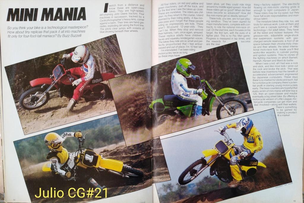 80cc  bellisimas Img_2093