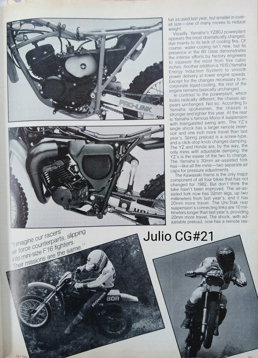 80cc  bellisimas Img_2097
