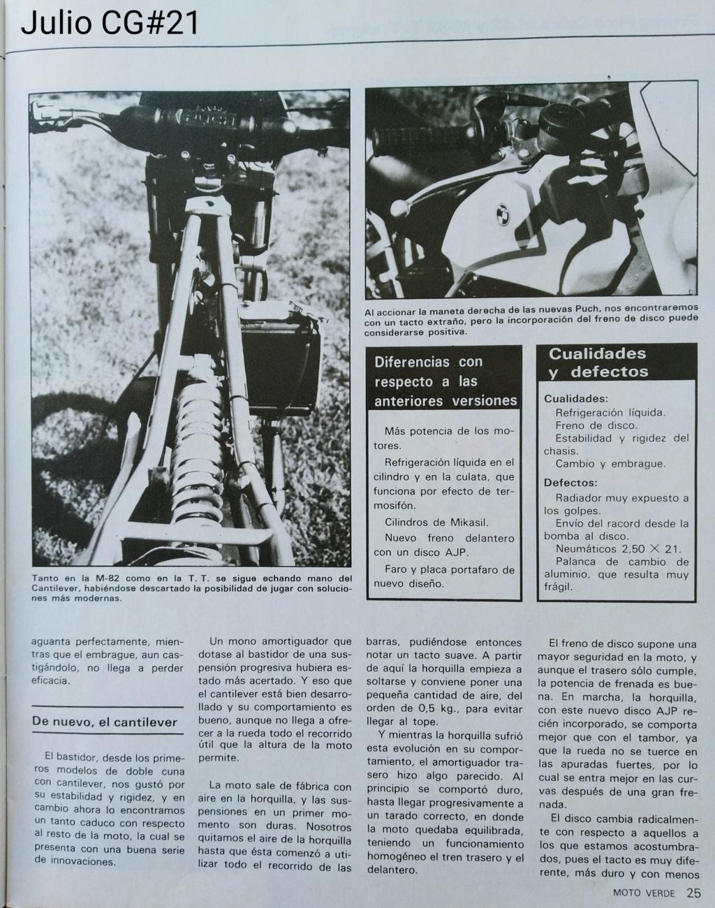 M82 Agua TT y Normal,  diferencias. Img_2114