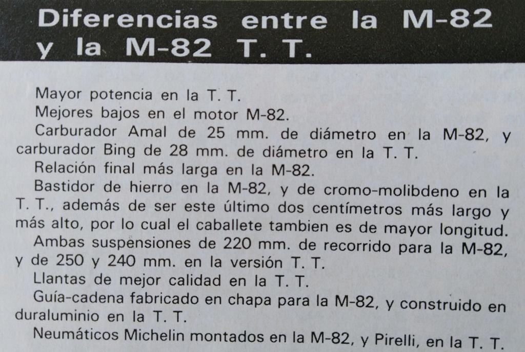 M82 Agua TT y Normal,  diferencias. Img_2120