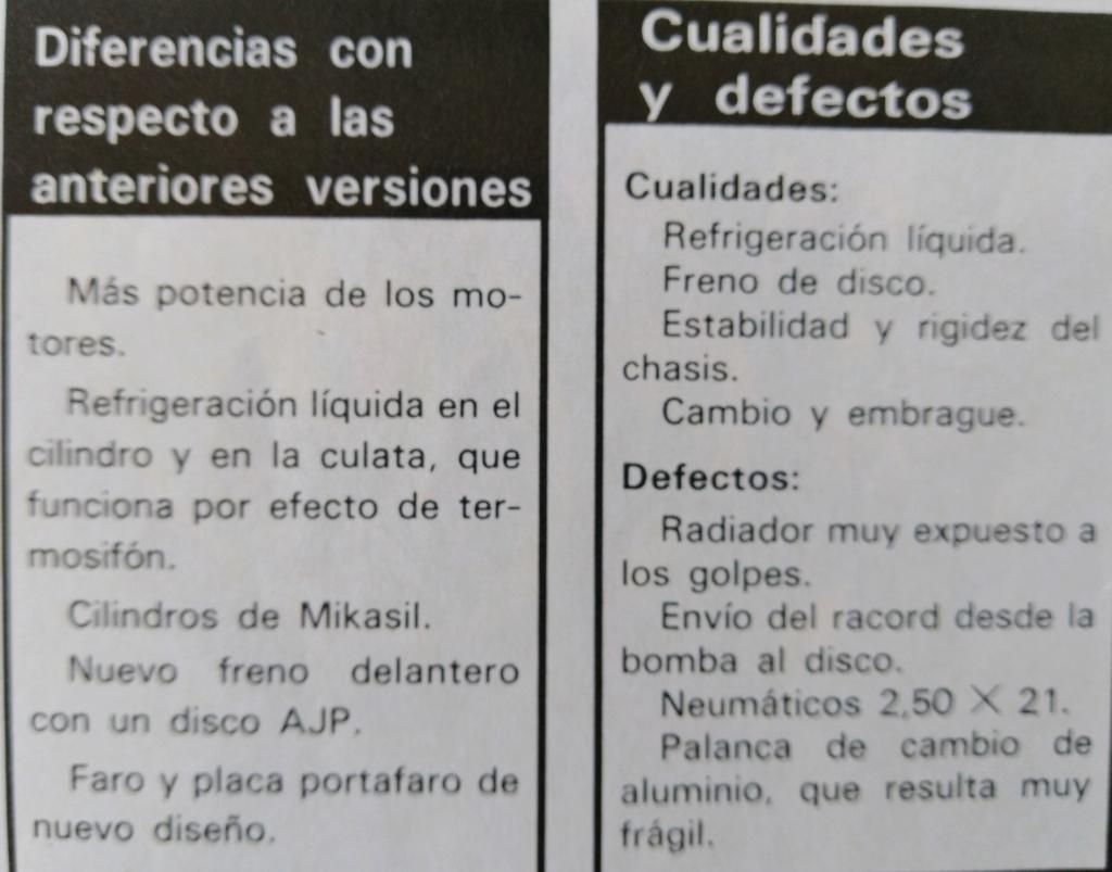 M82 Agua TT y Normal,  diferencias. Img_2121