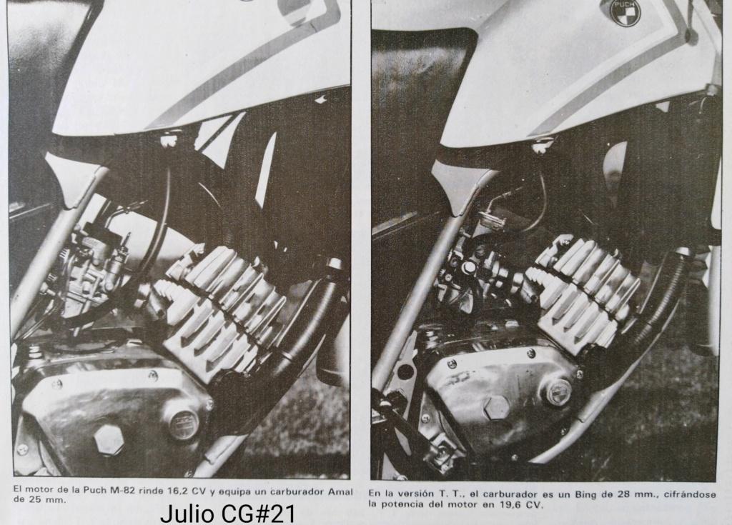 M82 Agua TT y Normal,  diferencias. Img_2122