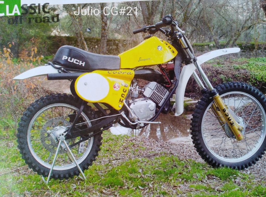 BLANCOS  MOTOCICLISMO CLASICO. Nº123 Img_2171