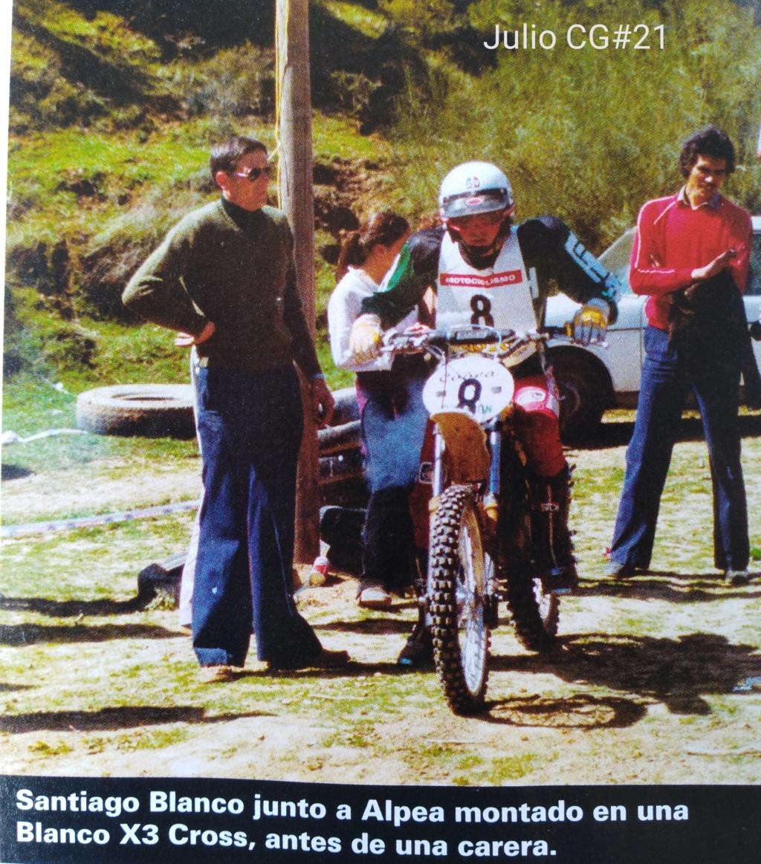BLANCOS  MOTOCICLISMO CLASICO. Nº123 Img_2172