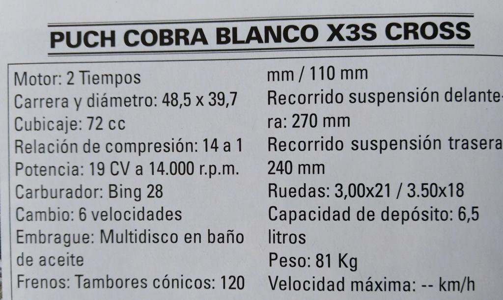 BLANCOS  MOTOCICLISMO CLASICO. Nº123 Img_2173