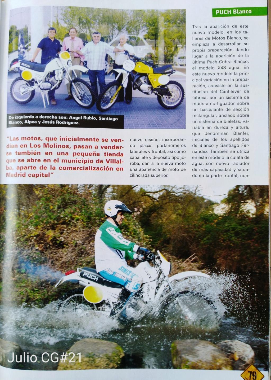 BLANCOS  MOTOCICLISMO CLASICO. Nº123 Img_2175