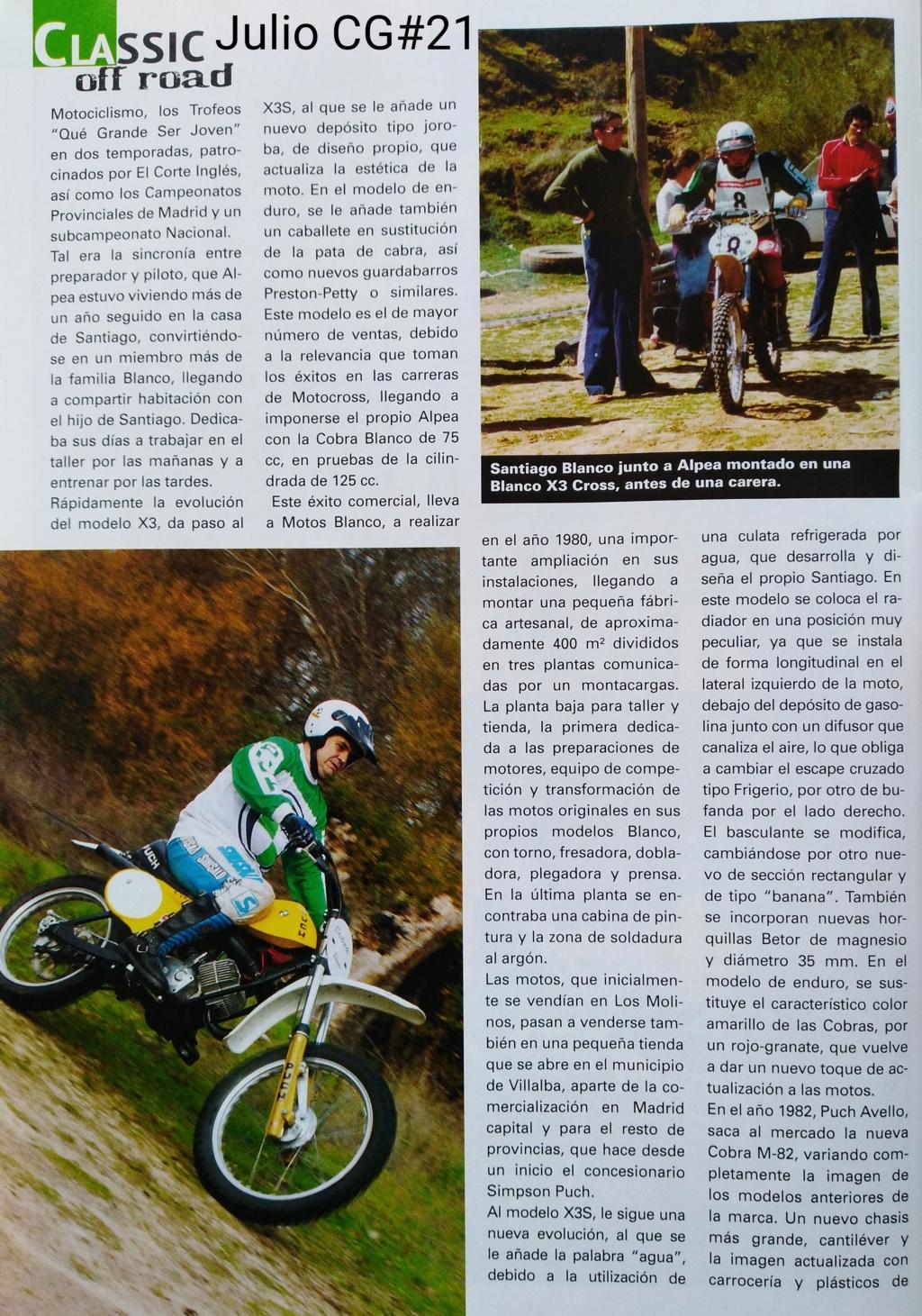 BLANCOS  MOTOCICLISMO CLASICO. Nº123 Img_2176