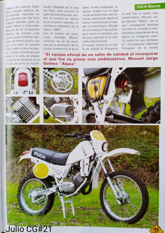 BLANCOS  MOTOCICLISMO CLASICO. Nº123 Img_2177
