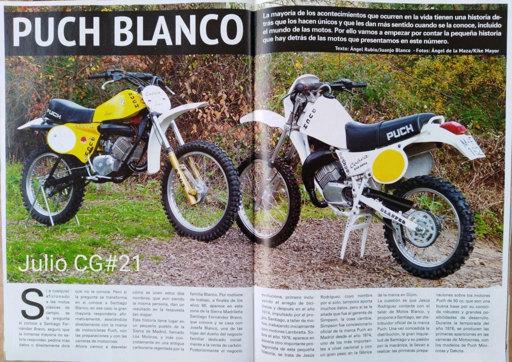 BLANCOS  MOTOCICLISMO CLASICO. Nº123 Img_2181