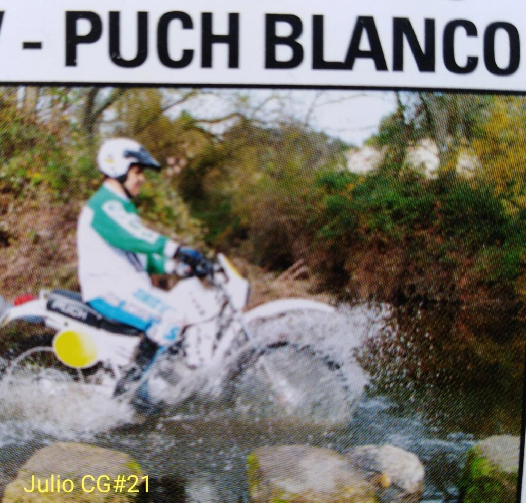 BLANCOS  MOTOCICLISMO CLASICO. Nº123 Img_2182