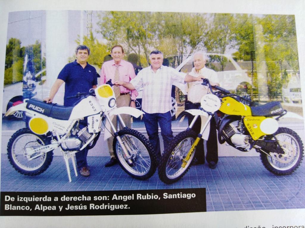 BLANCOS  MOTOCICLISMO CLASICO. Nº123 Img_2183