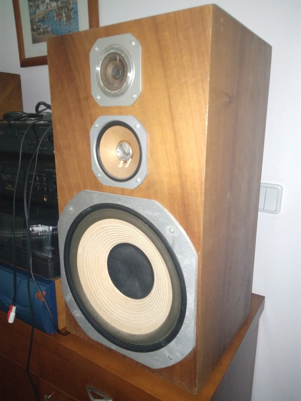Audio Vintage/PortugÁudio 2019 - Página 4 Img_2013