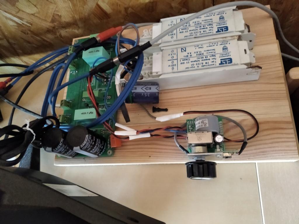 Pido ayuda a los técnicos del foro Img_2052