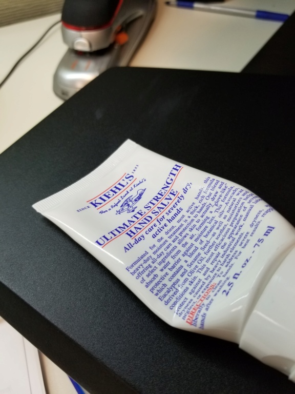 lotion - Page 2 15680611