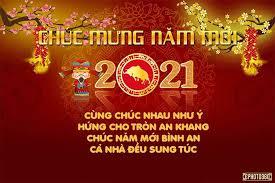 HAPPY NEW YEAR Chuc_t10