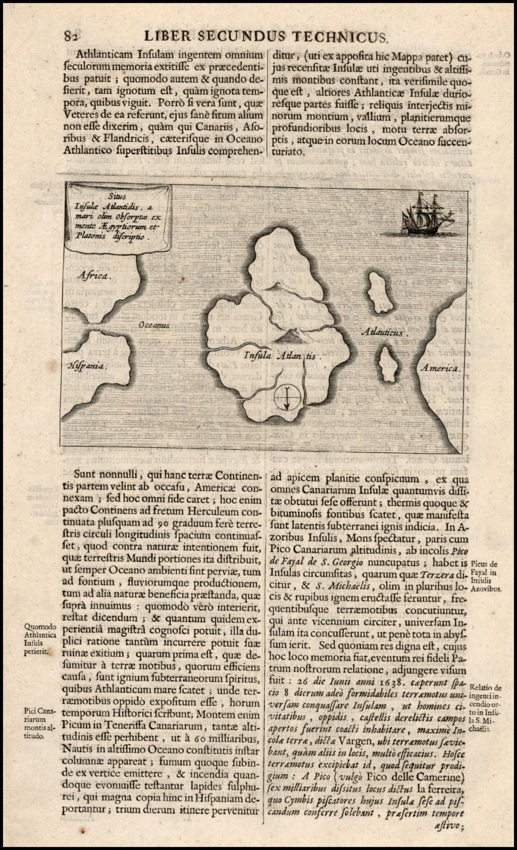 La Atlántida - Página 3 Mapa_i11