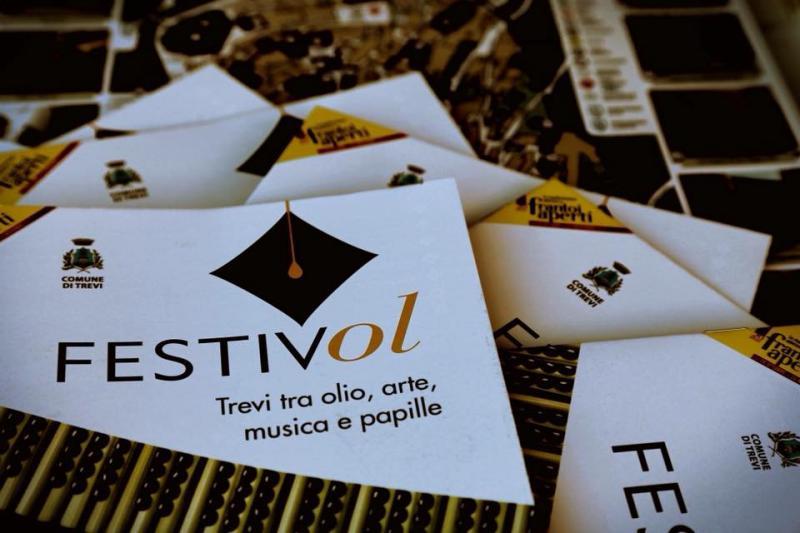 FESTIVOL 3 E 4 NOVEMBRE 2018 Festiv10