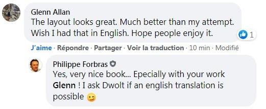 Traduction de Scénarios Fan-Made Anglais - Page 2 2021_011