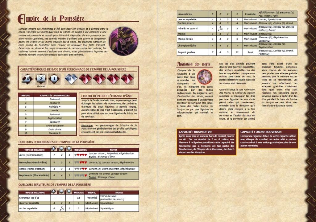 Races des Personnages - Page 3 Ds_le_13
