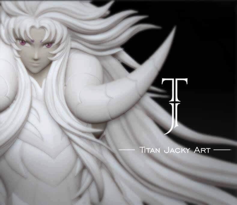 [Titan Jacky Art Studio] Shion du Bélier  Fb_img89