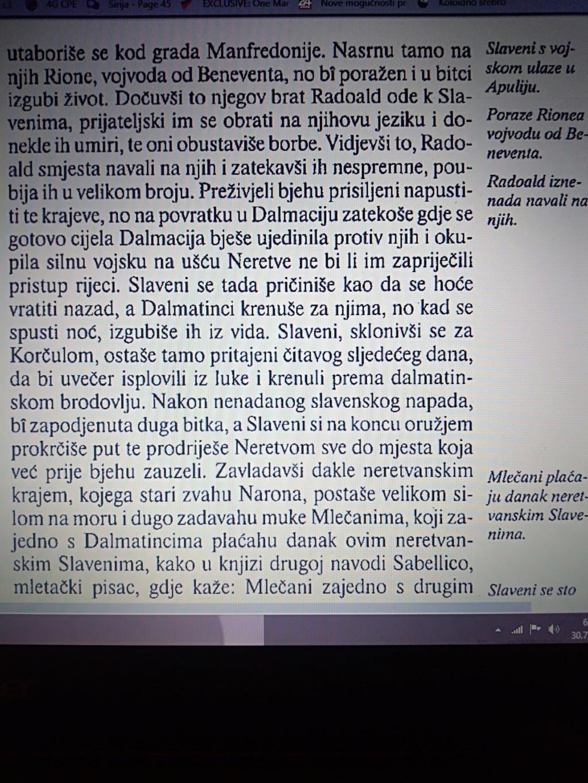 Carigrad potvrdio da daje autokefalnost crkvi u Ukrajini - Page 7 00310