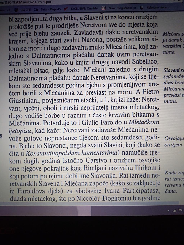 Carigrad potvrdio da daje autokefalnost crkvi u Ukrajini - Page 7 00410