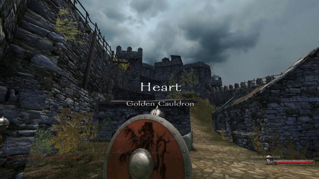 [SP][EN] Sevenheart - Página 2 Heart210