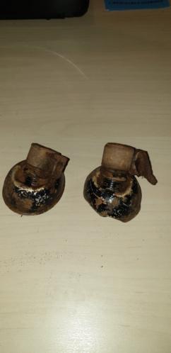 Identification grenade ? 20191112